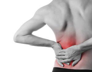 osteopathie douleurs